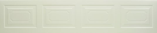 Federation Premium - Sectional Doors Options