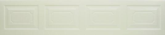 Federation Premium - Sectional Doors Options