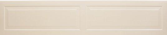 Grange Standard - Sectional Doors Options