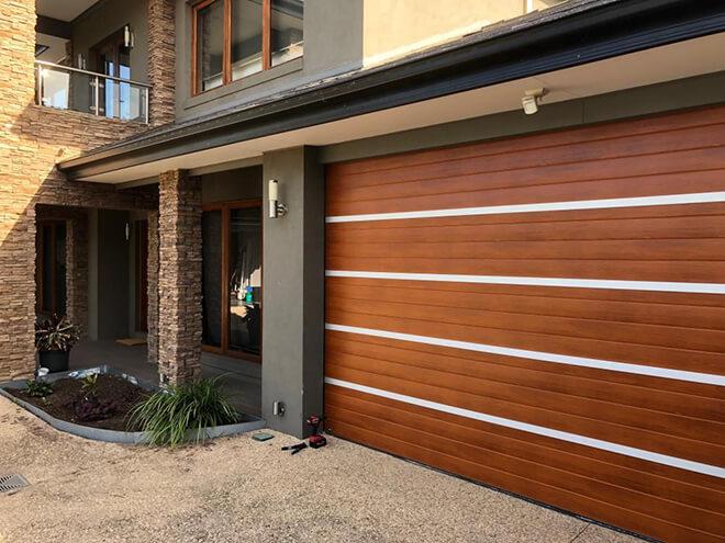 Our Story Dandenong Garage Doors