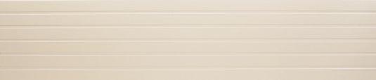 Turino Premium - Sectional Doors Options