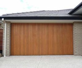 Tilt Panel Lift Garage Doors Installation Melbourne